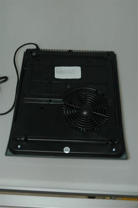 induction cooker fan noise induction stove fan noise 28 images nikon tough 16 quot rechargeable stand fan ntm2926hb