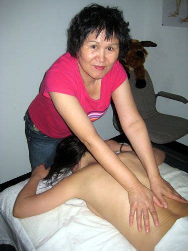 gravy boat regatta 21 best spa time images on pinterest spa massage and