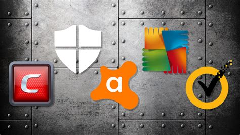 best pc antivirus best antivirus for windows pcs 2018 reviews and guidance