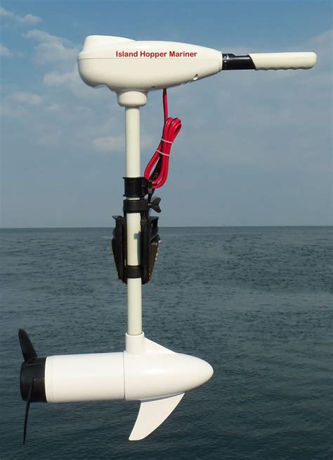 paddle boats with trolling motors on them kayak mount motor mount for all pelican kayaks inexpensive