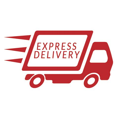 day delivery express delivery on hoverboards and swegways hoverglide