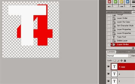 tutorial membuat logo di photoshop cara membuat logo dengan photoshop video