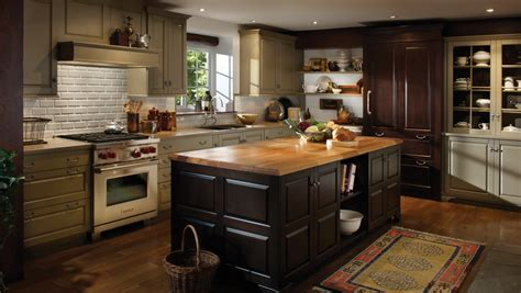 kitchen designs wood mode s new american classics design wood mode custom design gallery american classic kitchens