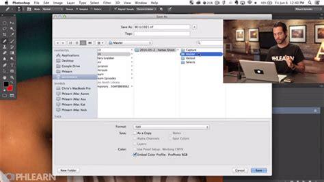 photoshop workflow workflow in lightroom 28 images my editing workflow in