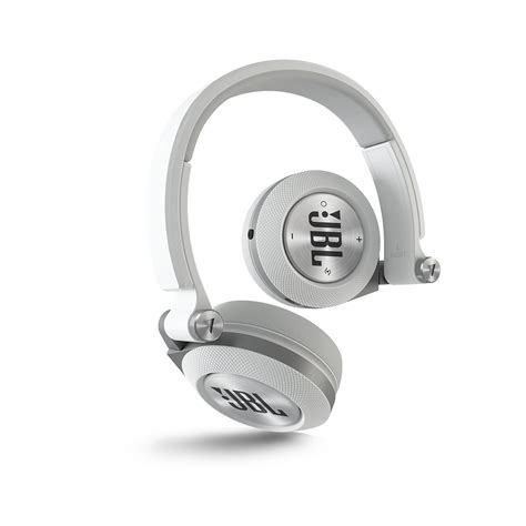 Headphones Jbl E40bt jbl synchros e40bt mind the headphone