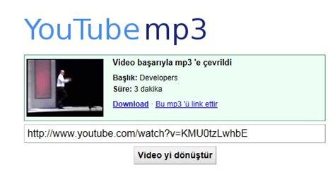 Download Youtube Mp3 Javascript | download youtube mp3 javascript download software now