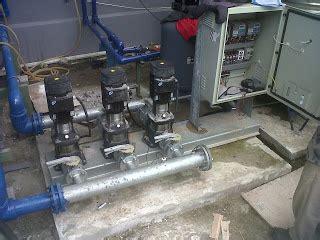 Daftar Pompa Submersible Well pembuatan panel pompa
