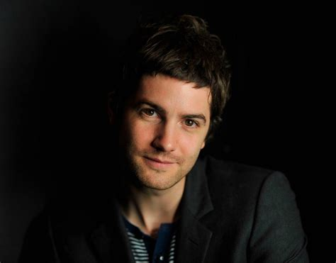 biography of facebook wikipedia jim sturgess profile biography pictures news