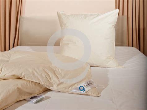 bettdecke und kissen waschen allergiker kopfkissen 80x80 federkissen waschbar bis 60 176 c