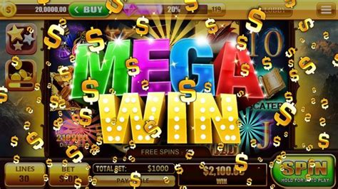 How To Win Money On A Slot Machine - how to win on casino slot machines top secrets exposed