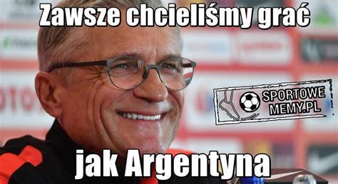 polska kolumbia memy po meczu galeria zdjęć wprost pl
