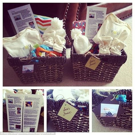 new year gifts for parents creates baby baskets for parents of new babies