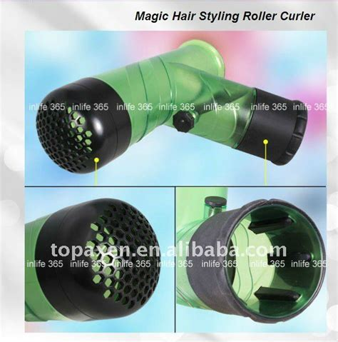 Buy Hair Dryer Diffuser India plastic windspin hair dryers curl diffusers curler for