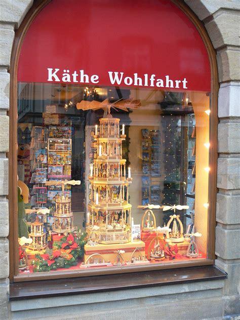 k 228 the wohlfahrt wikipedia