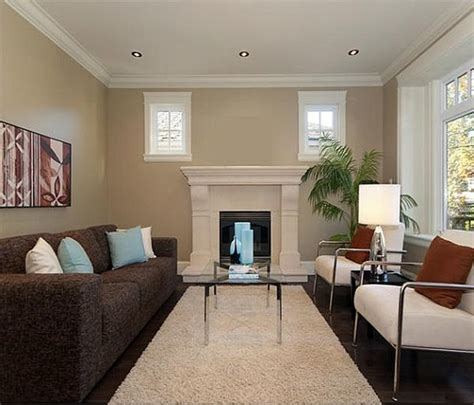 living rooms with taupe walls 2017 2018 best cars reviews