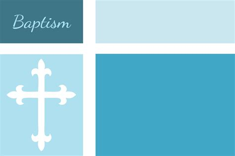 blank religious jublee greeting cards templates free baptism invitation template baptism invitation blank