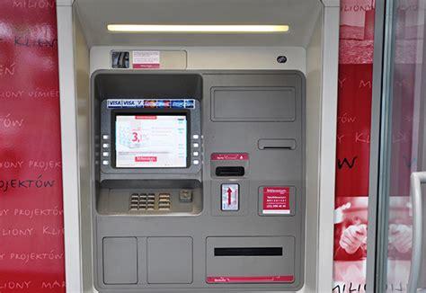 bank millennium kontakt kontakt klienci indywidualni bank millennium