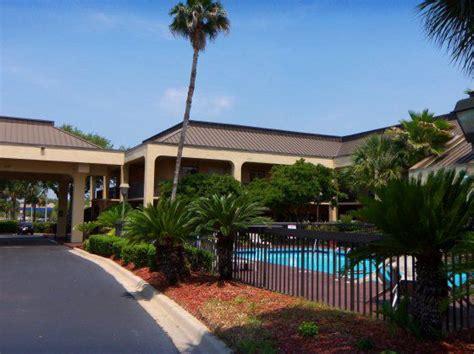 inn orange park florida hotel quality inn jacksonville fl united states