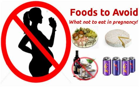 3 vegetables not to eat what are the foods to avoid during pregnancy fish and seafood