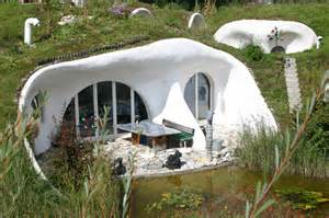 Villa Muller Interior 10 Heavenly Hobbit Holes We D Like To Call Home Flavorwire