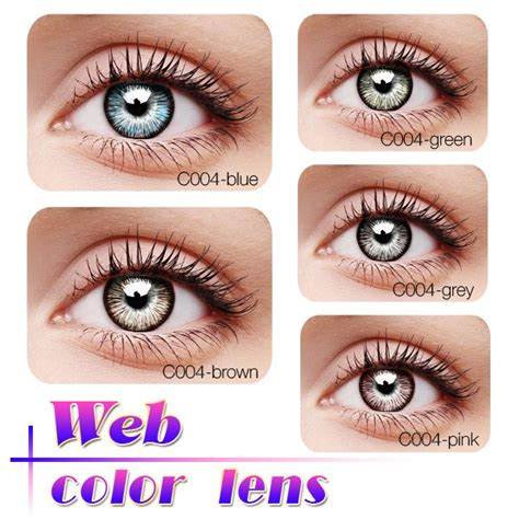 cheap colored eye contacts cheap colored cosmetic contact lenses buy cheap