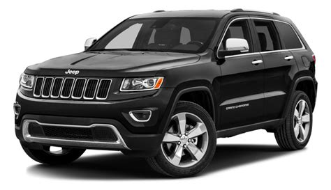 laredo jeep 2018 jeep grand laredo 2018 2018 2019 2020 cars