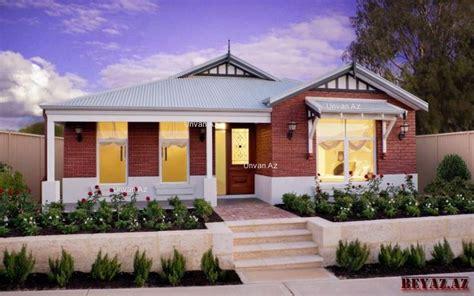evlerin dizayni sekiller related keywords evlerin