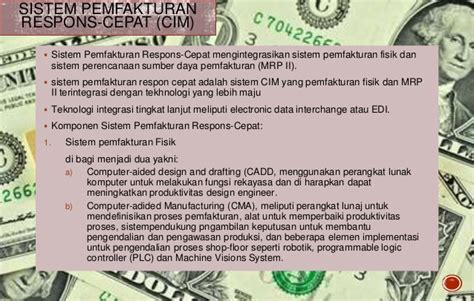 Buku Mengelola Transaksi Bisnis Dengan Accurate Cd sistem informasi akuntansi proses bisnis produksi