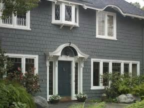 20 inviting home exterior color ideas outdoor design