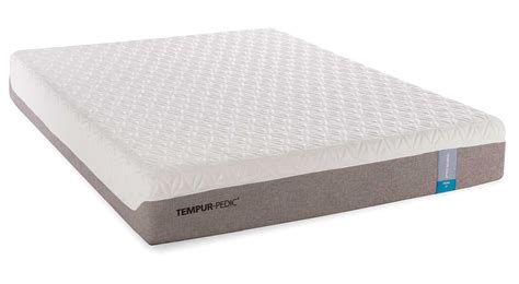 tempurpedic bed cost 11 luxury pics of queen tempurpedic mattress price 45846