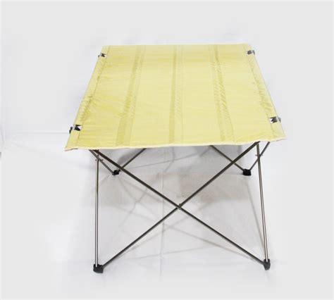 adventure folding table buy aluminium folding table in lahore karachi islamabad
