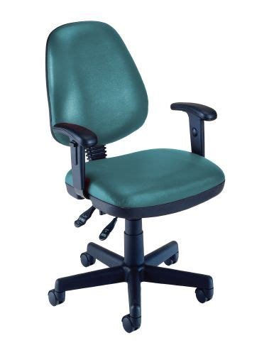 Anti Bacterial Wine Vinyl Office Task Chair W Arms by Antimicrobial Vinyl Task Chair