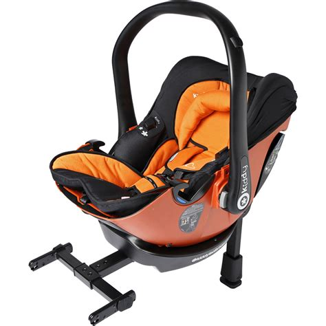 isofix siege avant test kiddy evolution pro 2 base isofix si 232 ge auto