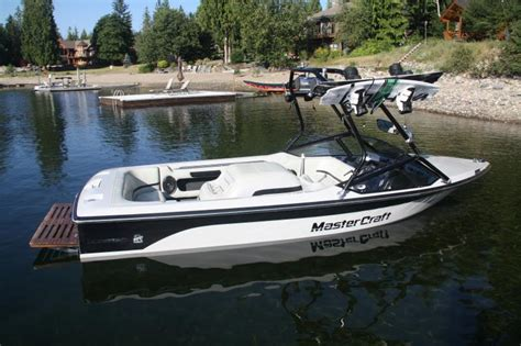 wakeboard boat for sale nj wakeboard boats wakeboarding on lake mohawk nj choose a