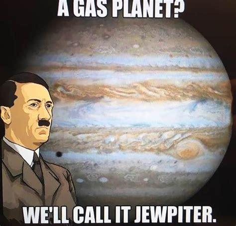 Meme Hitler - hitler memes top 20 of funny hitler pictures