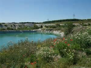 schwimmbad misburg blaue lagune hannover anderten dslr forum