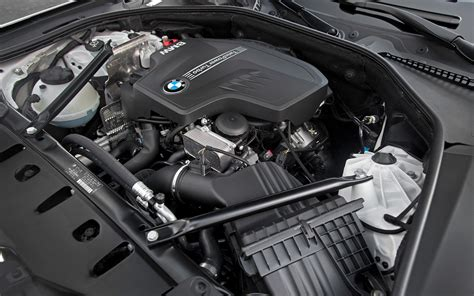 how cars engines work 2012 bmw 1 series auto manual 2012 bmw 528i long term update 1 motor trend