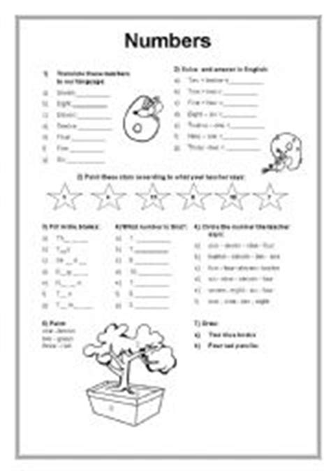 printable spanish numbers 1 30 spanish numbers 1 1000 worksheet the best and most