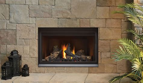 Napolean Fireplaces by Napoleon Bgd42cf Build