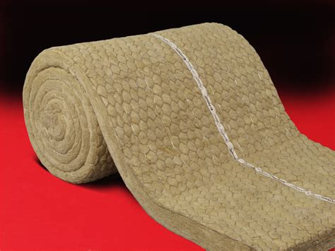 Rockwool Wired Mat by Rock Wool Intumescent Covering Paroc Pro Wired Mat By Link