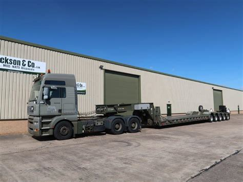 military vehicles  army trucks  sale mod sales
