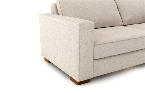 armless sofa beds rio armless sofa bed viesso