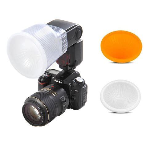 Diffuser Nikon Sb900 popular lambency flash diffuser for nikon sb900 buy cheap