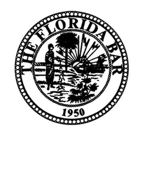 family law section florida bar j j partlow gray gorenflo partlow family law firm