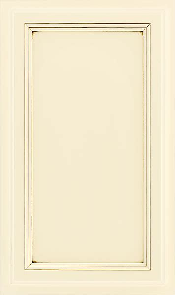 Kitchen Cabinet Depths by Tahoe Cabinets Specs Amp Features Timberlake Cabinetry