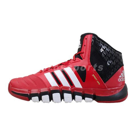 2013 adidas basketball shoes adidas adipure ghost 2013 new mens basketball shoes