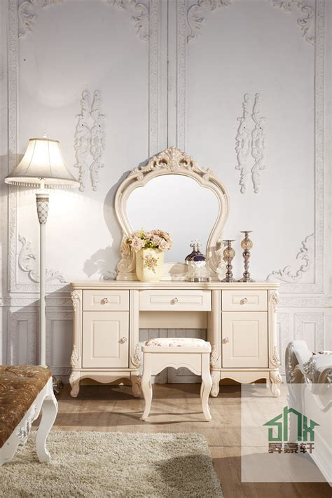 Wall Mounted Dressing Table Wall Mount Wall Mounted Dressing Table Designs For Bedroom