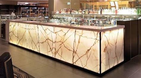 Best Kitchen Backsplash Material translucent creations backlit onyx backlit stone