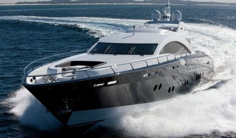 most expensive bass boat most expensive speed boats deck boat sharp project on h3