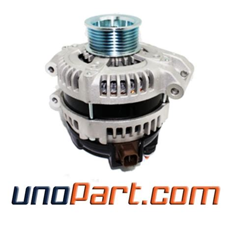 Alternator Honda Crv 2 4 2007 2012 Misuba Japan jual alternator dinamo ere cek harga di pricearea